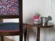 Chaises Art Déco - 3