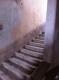 Escalier en pierre - 2
