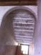 Escalier en pierre - 3