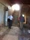 Escalier en pierre - 4