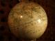 Globe terrestre des années 1950 - 5