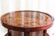 Table guéridon Art Déco estampillée Louis Majorelle - 3