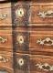 Commode lyonnaise du XVIIIe siècle - 3