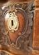 Commode lyonnaise du XVIIIe siècle - 4