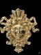 Meuble hauteur d'appui Boulle Napoléon III - 5