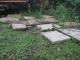 Dallage en pierre naturelle - 2