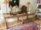 Table de drapier - 2