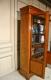 Bibliothèque en acajou de style Louis Philippe - 3