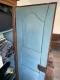 Petite armoire louis XIV d'époque - 3