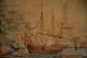 Tapisserie du XIXe siècle - 5