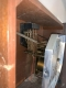 Carillon SDH Westminster à 8 marteaux  - 3