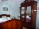 Chambre à coucher fin XIXe siècle - 2