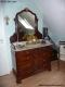 Chambre à coucher fin XIXe siècle - 4