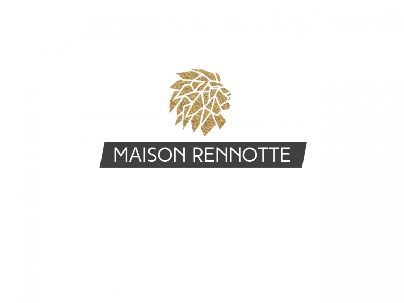 Rennotte - rennotte.fr