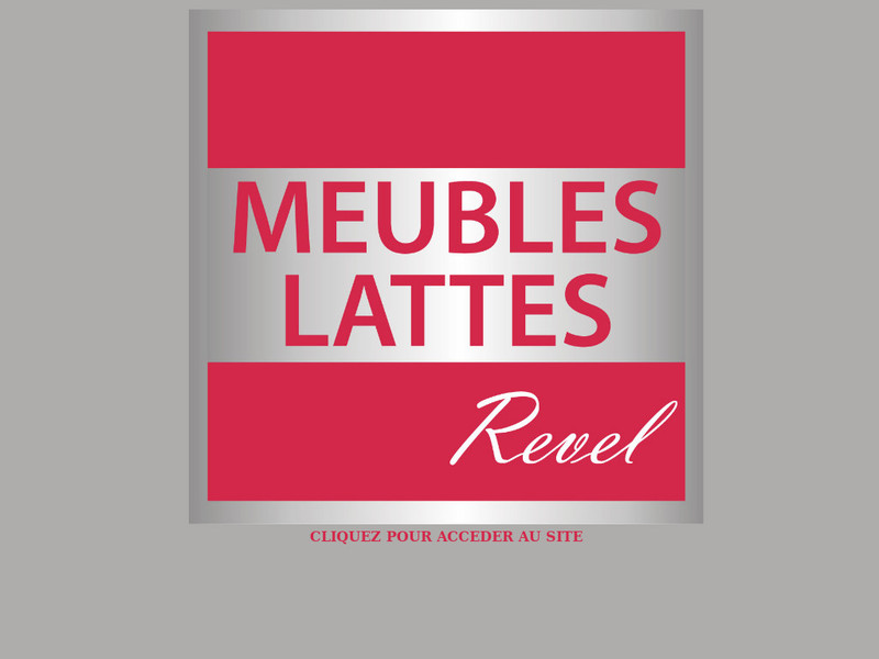 Jean Lattes et Fils - Revel