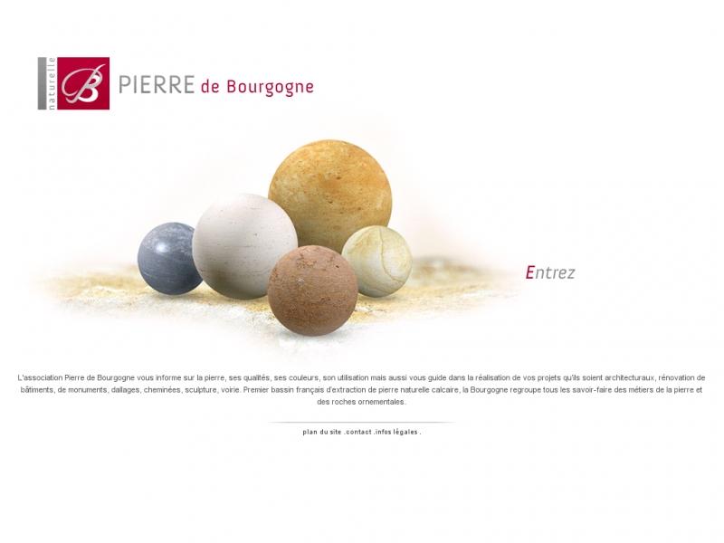 Association Pierre de Bourgogne - Dijon