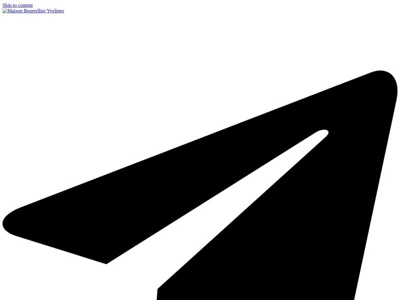 Entreprise Marc Bourrellier - Orgerus
