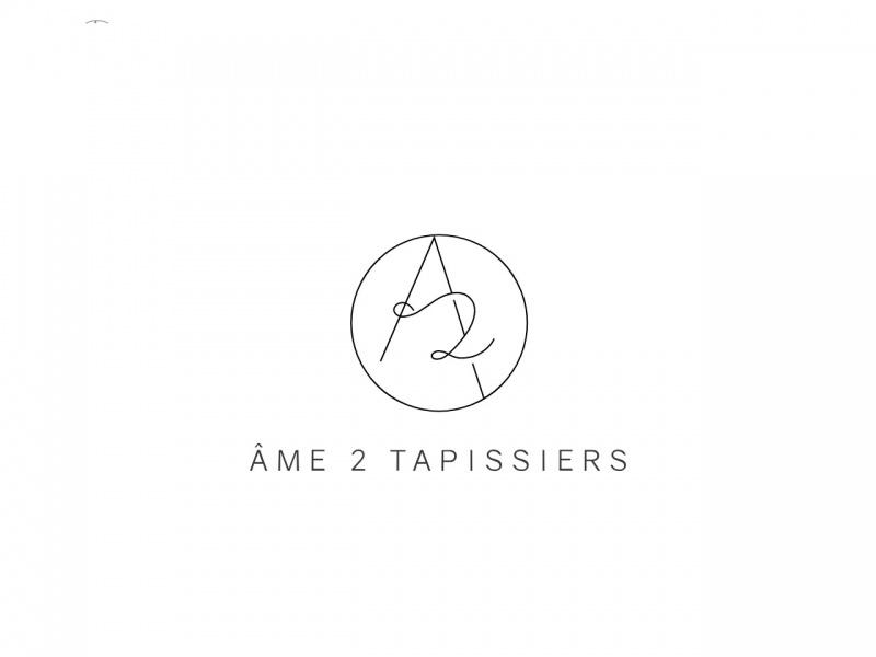 Ame 2 Tapissiers - Charenton le Pont