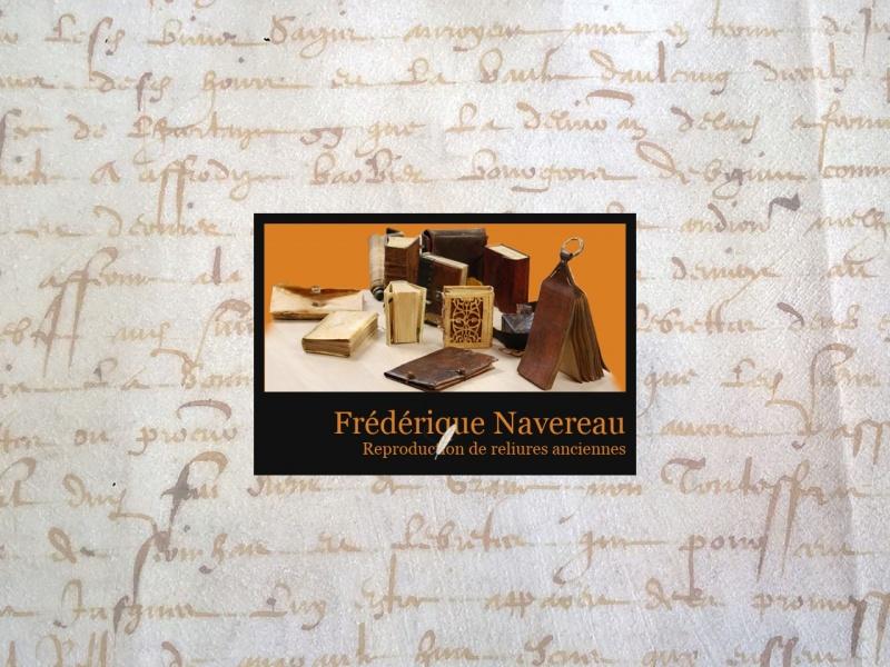 Frédérique Navereau - Cannet en Roussillon