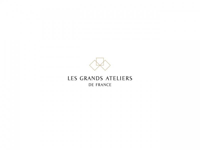 Les Grands Ateliers de France - Paris 8e