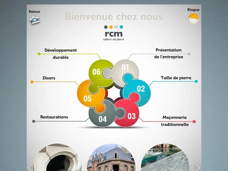 RC Metzen - Le Vernet