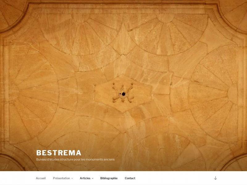 Bestrema - Paris 10e