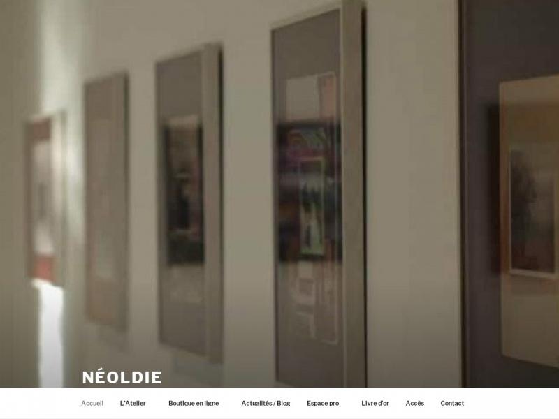 Néoldie - Montrouge