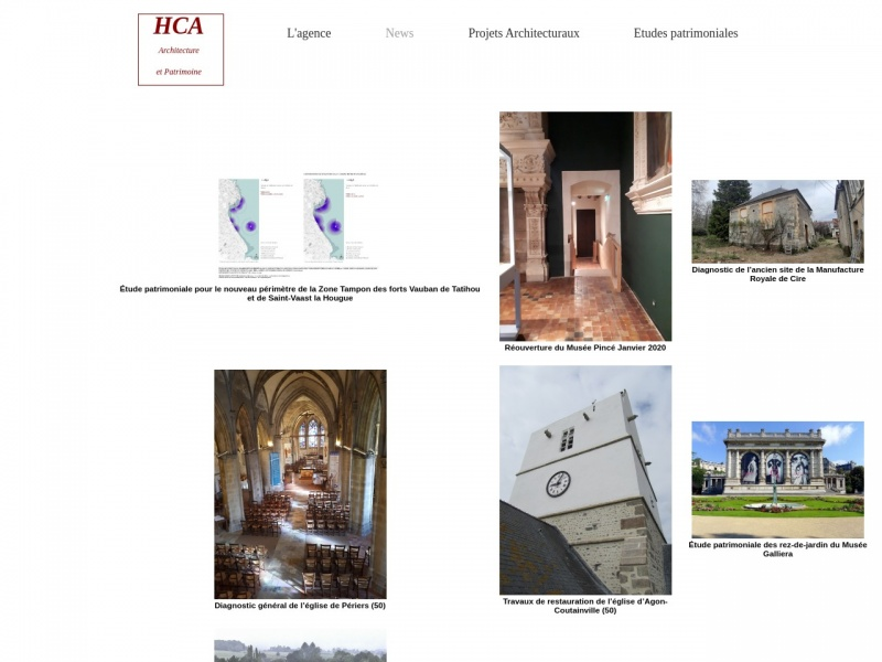 Helena Coudray Architecte - Paris 18e