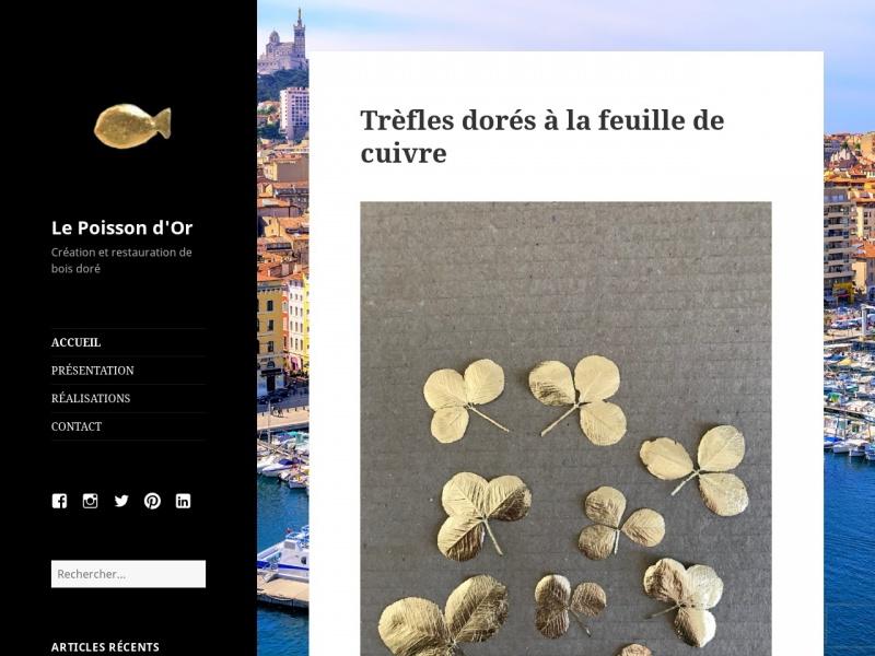 Julie Bastoul - Marseille 6e